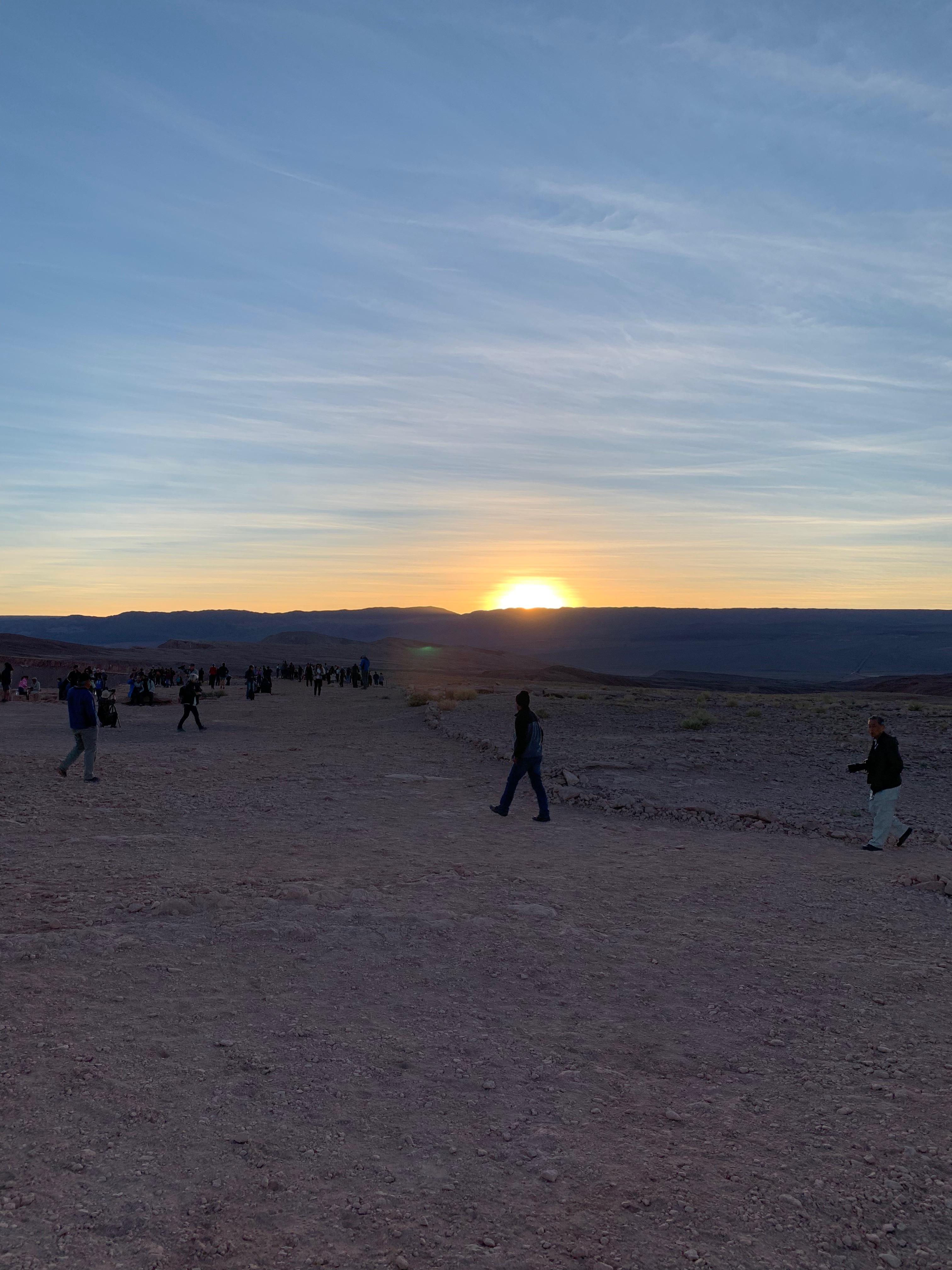 http://meineko.sakura.ne.jp/Chile/Chile-5-Atacama.JPG