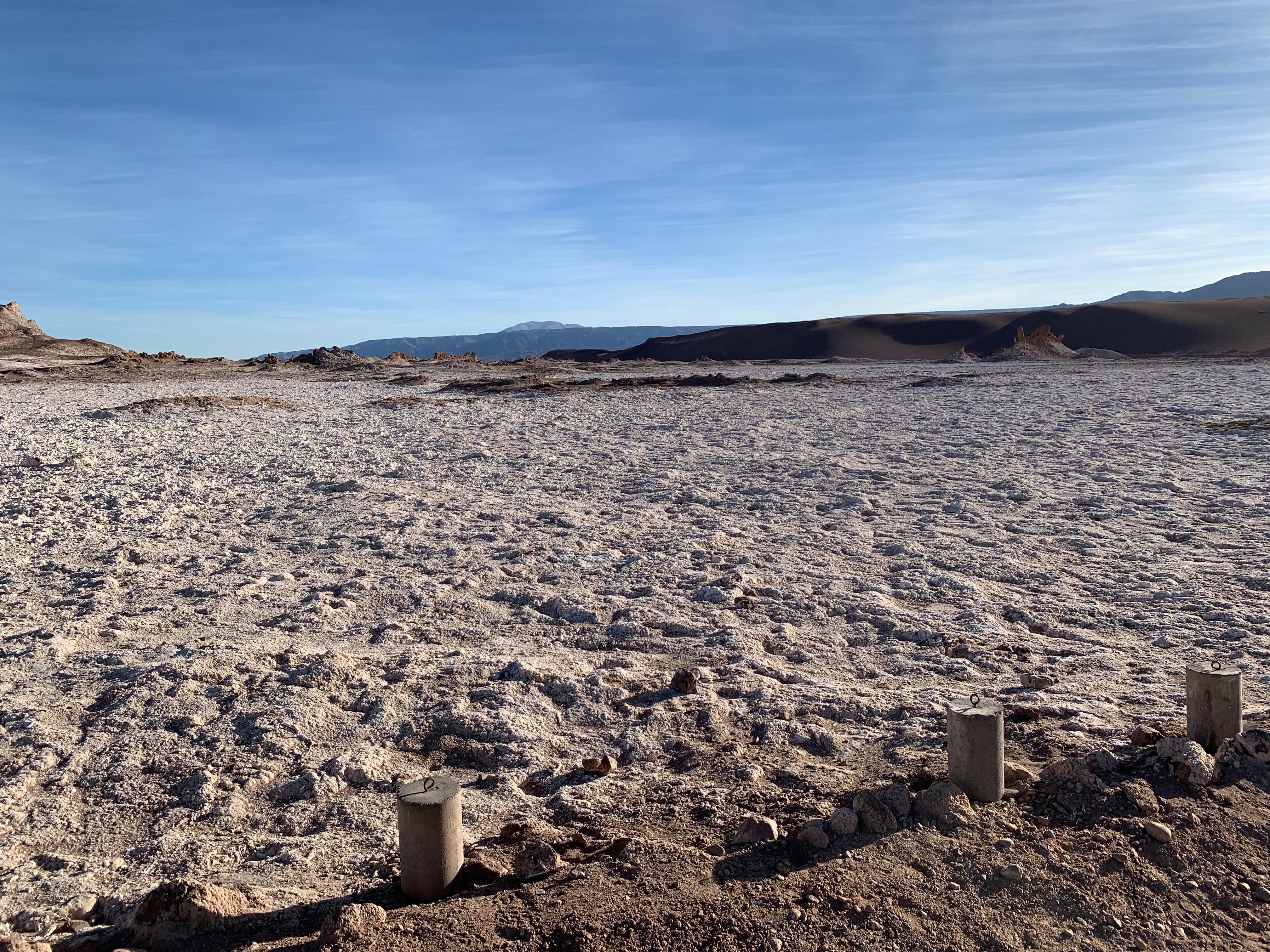 http://meineko.sakura.ne.jp/Chile/Chile-6-Atacama.JPG