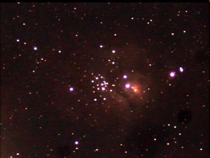M8 DSI