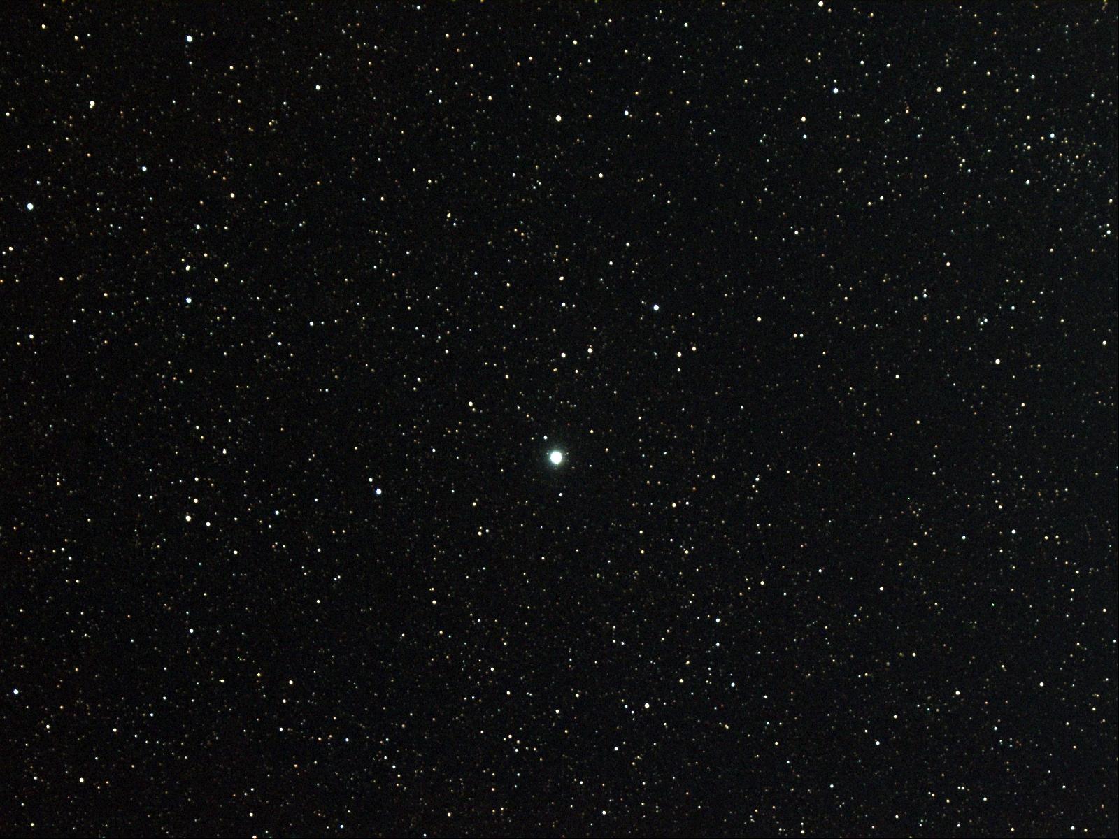 V1369 Cen