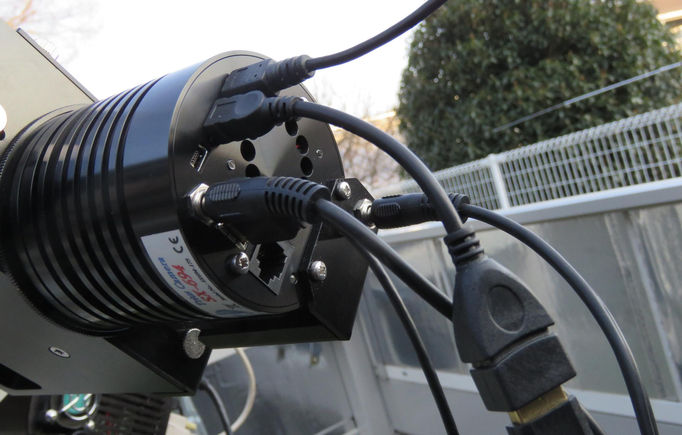 http://meineko.sakura.ne.jp/etc/SXSpectrograph-USB-hub.JPG